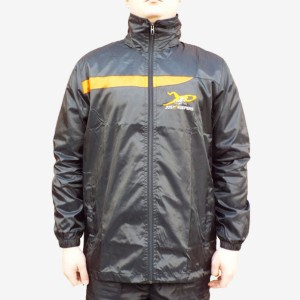 Goalkeeper Training Rainjacket