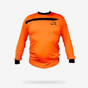 Goalkeeper Jersey (Junior)