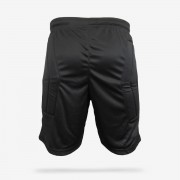 Goalkeeper Padded Shorts Adult