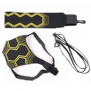 Kick Solo Trainer Adjustable Belt
