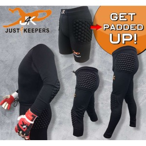 Padded Compression Deal