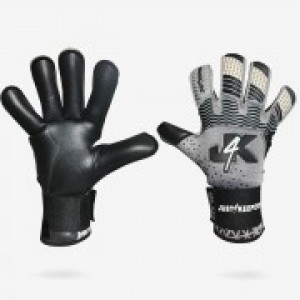 J4K REVO PRO: Roll Finger - Junior